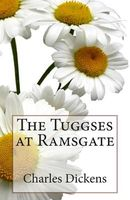The Tuggses at Ramsgate