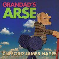Grandad's Arse