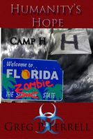 Camp H