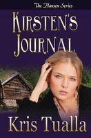 Kirsten's Journal
