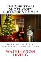 The Christmas Short Story Collection Combo