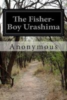 The Fisher-Boy Urashima