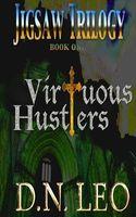 Virtuous Hustlers