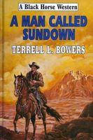 A Man Called Sundown
