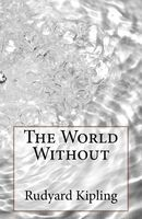 The World Without