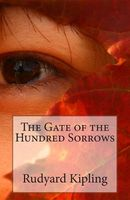 The Gate of the Hundred Sorrows