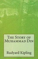 The Story of Muhammad Din