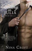Betting on Julia