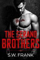The Serano Brothers