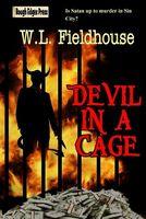 Devil in a Cage