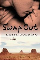 Swap Out