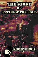 The Story of Frithiof the Bold