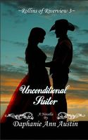 Unconditional Suitor
