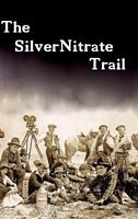 The Silver Nitrate Trail