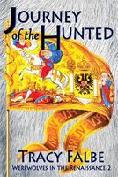 Journey of the Hunted