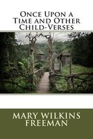 Once Upon a Time and Other Child-Verses