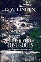 By the River of Lost Souls