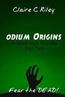 Odium Origins Part Two