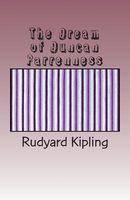 The Dream of Duncan Parrenness: A Novella