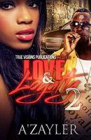Love & Loyalty 2