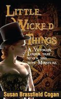 Little Wicked Things