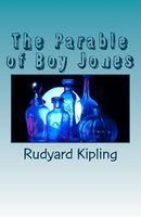 The Parable of Boy Jones
