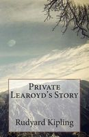 Private Learoyd's Story
