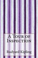 A Tour of Inspection