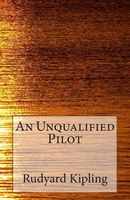 An Unqualified Pilot