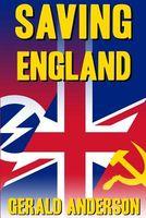 Saving England