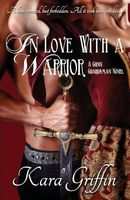 In Love with a Warrior