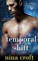 Temporal Shift