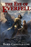 The Eye of Everfell
