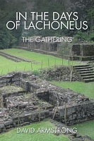 In the Days of Lachoneus