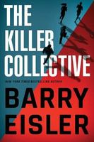 The Killer Collective by Barry Eisler