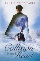 Collision of the Heart