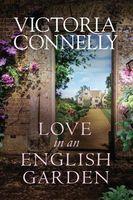 Love in an English Garden