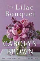 The Lilac Bouquet