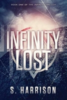 Infinity Lost