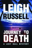Journey to Death