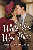 While You Were Mine