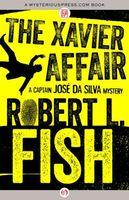 The Xavier Affair