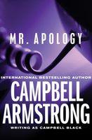 Mr. Apology