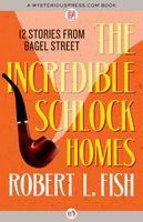 Incredible Schlock Homes