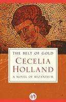 Belt of Gold