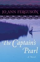 The Captain's Pearl