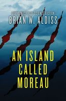 Island Called Moreau by Brian W. Aldiss