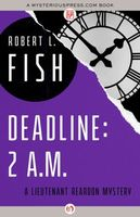 Deadline: 2 A.M.