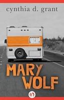 Mary Wolf