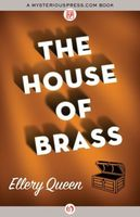 House of Brass